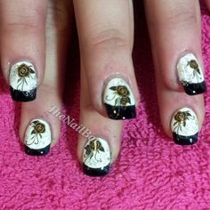 THROUGHOUT THE MONTH OF SEPTEMBER RADFORD AND VIRGINIA TECH STUDENTS AND FACULTY MEMBERS GET A 20% DISCOUNT  FULLSET   $30  NOW $24 FILL INS     $20 NOW $16 PEDICURE  $25 NOW $20 MANICURE  $15 NOW $13  HAVE YOU BOOKED YOUR NAIL APPOINTMENT YET????   GET YOUR HAIR, NAILS, AND EYELASHES DONE ALL IN ONE PLACE!!!  SO COME ON OVER AND CHECK US OUT.  SHOUTOUT @radfordu  call now to book your appointment either by phone...text..at 540-922-6311 or book it on your own…
