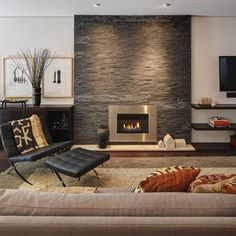 161 Best Electric Fireplaces Images In 2019 Electric Fireplaces