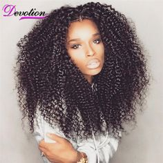 Find More Human Hair Extensions Information about 7A Brazilian Kinky Curly Virgin Hair Brazilian Curly Hair 3 Bundle Deals Brazilian Kinky Curly Hair Bundles Short Curly Weave ,High Quality curly weave,China short curly weave Suppliers, Cheap hair 3 bundles from Devotion Hair Products Co., Ltd. on Aliexpress.com