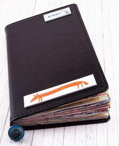 Washi-teippikoristeet Washi, Card Holder, Journal, Cards, Rolodex, Maps, Playing Cards
