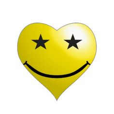images of 1960s smiley face | Smiley face stickers