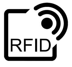 """European Commission - PRESS RELEASES - Press release - Digital privacy: EU-wide logo and """"data protection impact assessments"""" aim to boost the use of RFID systems"""