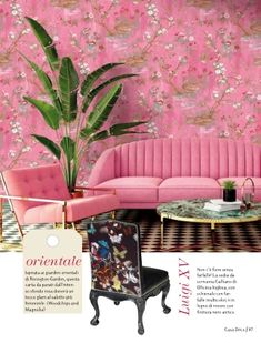 ReadlyGo Vintage Shabby Chic, Love Seat, Couch, Interior Design, Modern, Furniture, Home Decor, Nest Design, Settee