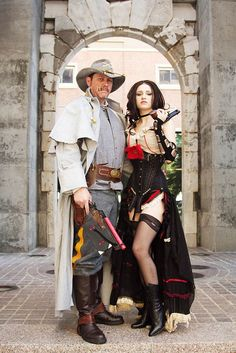 Very Best Cowboy Halloween Costume Ideas For Adults