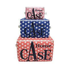 House case Bensimon