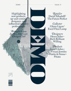 Democover-1200-xxx