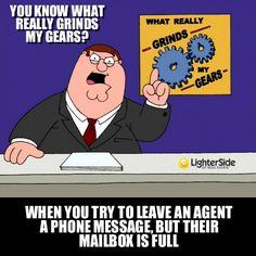 221 Best Real Estate Humor images in 2019 | Lighter, Real