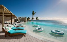 This New Private Island Resort in Madagascar Is a Vacation Paradise