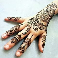beautiful-arabic-mehandi-designs-for-hands-2