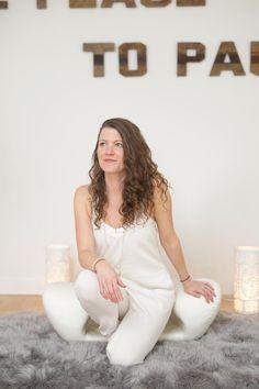 Meditation for Modesty Meditation, Mindfulness, Collection, Christian Meditation, Zen