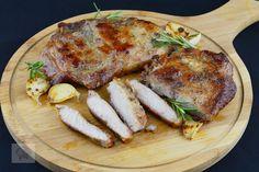 Rulada din muschiulet de porc, cu legume - CAIETUL CU RETETE Turkey, Chicken, Diet, Pork, Turkey Country, Cubs