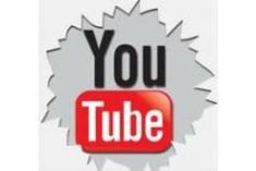 http://nexceleb.com/can-buy-youtube-views-subscribers/ comments youtube