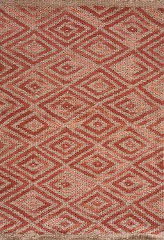 American Rag Rug  Design #3021I