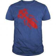 Cool  Mantis Praying Mantis Silhouette Shirts & Tees