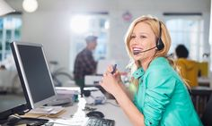 SMART Majority: $5 for an Online Customer Service Diploma Course from SMART Majority ($615 Value)