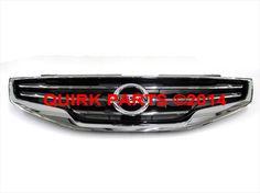 US $157.95 New in eBay Motors, Parts & Accessories, Car & Truck Parts