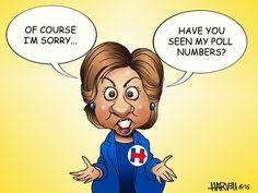The cartoonist's homepage, http://www.greenvilleonline.com/opinion/roger-harvell-cartoons