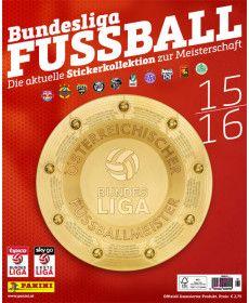 Bundesliga Fussball German sticker album for Album, Stickers, German, Top League, Football Soccer, Deutsch, German Language, Sticker, Card Book