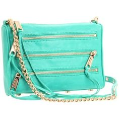 I want this to be my summer purse!