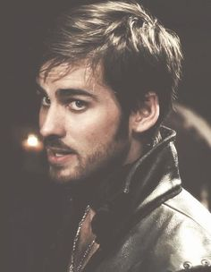 Colin O'donoghue for James 'Jimmy' Burley. Grandson of Vladimir Valentinus and Moira Abel. Ex-Husband of Rebecca Kingsley, Father of Dylan, Ryan and Kaitlyn Burley. DORMANT DHAMPIR. DECEASED.