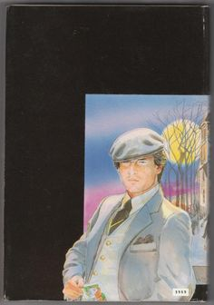 For sale hardback nightnmare lesley egan anne blaisdell 1961 1984 nelson doubleday out of print book emorys memories. Pen Name, Fiction Books, Wraparound, Dj, Mystery, Names, Club, Jacket, Classic