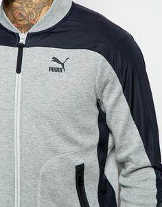 Image 3 ofPuma Evo Jacket