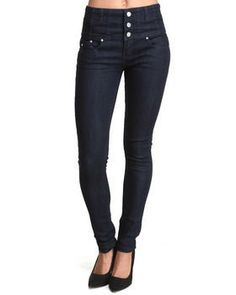 high waisted jeans and a baggy t-shirt- so sexy! | Fashion ...