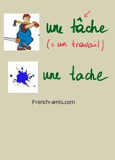 Ne nous débarrassons pas de l'accent circonflexe trop vite ! (http://www.french-amis.com/)
