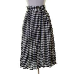 Talbots Pink Mauve Pure Irish Linen Eyelet A-line Skirt Size 16 ...
