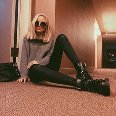 "59.5k Likes, 790 Comments - maddi bragg (@maddibragg) on Instagram: ""teen pop sensation"""