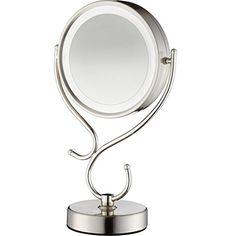 Topseller Magic Mirror Focus Big Eyes Magnifyin 19 95