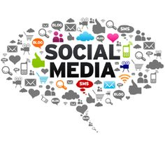 Start Learning and Understanding Your Customers Through Social Media - Edmonton Marketing, Advertising, SEO, Social Media, Website Design & Digital Marketing Social Media Content, Social Media Marketing, Digital Marketing, Social Media Company, Web Design Services, Understanding Yourself, Effort, Learning, Blog