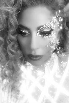 Lady Gaga #AMAs