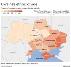 91 Best Ukraine in Maps images