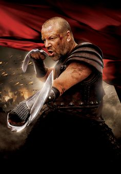 238 Best King Arthur Images Film Posters Hugh Dancy Keira Knightley