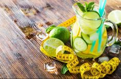 The Lemonade Diet, also known as the Master Cleanse or Maple Syrup Diet or a modified liquid diet, that results in rapid weight loss in about two weeks. Weight Loss Juice, Weight Loss Cleanse, Cleanse Diet, Healthy Weight Loss, Diet Detox, Healthy Detox, Healthy Drinks, Lemonade Diet, 4 H