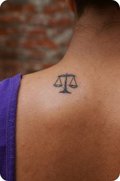 simple scale tattoo - Google Search