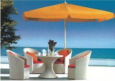 coca cola outdoor umbrella        www.facebook.com/pages/Foshan-Fantastic-Furniture-CoLtd                                                         www.ftc-furniture.com