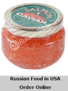 Huge selection of imported Russian groceries, delicacies, chocolates and gifts .Shipping nationwide.Free shipping available