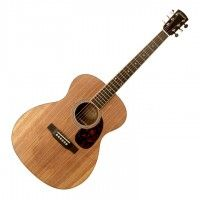 Larrive | Acoustic guitars | Products | Knighton Music Centre