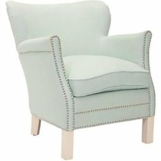 Reading Chairs for under $350 - The Weathered Fox
