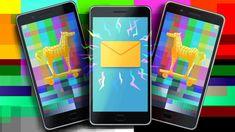 Gli operatori telefonici potrebbero essere obbligati a inviare sms per facilitare l'installazione di malware sui dispositivi dei sospettati.Nell'ecosistema della sorveglianza informatica, l'Italia è già famosa in tutto il mondo grazie ad alcune aziende private che nel tempo si sono specializzate nell