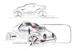 Smart Sketch http://protodes.blogspot.com