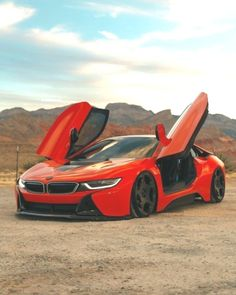 Luxurious World Automobiles – Automobiles of the day, day-after-day is automotive day! Comply with us! Your day by day supply for luxurious vehicles. Bmw 2, Luxury Cars, Dream Cars, Automobile, Vehicles, Fancy Cars, Car, Motor Car, Autos