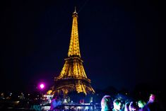 Wix Pro Gallery Paris France, Portraits, Tower, Street, Gallery, Illustration, Photography, Travel, Fashion Photography