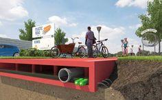 1437060361-imagine-highways-paved-plastic-netherlands-plastic-road-2