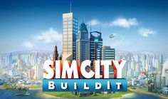 Here you can find Simcity Buildit Hack for Android, iOS & Windows. Generate unlimited Simoleons and Simcash thanks to Simcity Buildit Hack Online!