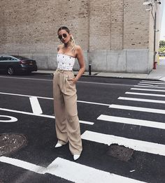161 Best Style Inspo  Who Wore What images  f820f55a20c4