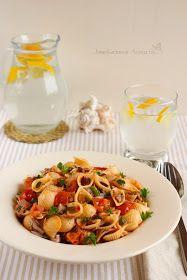 Ethnic Recipes, Food, Life, Essen, Meals, Yemek, Eten