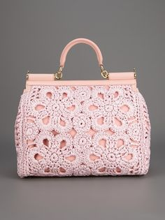 Dolce & Gabbana - Miss Sicily tote 4                                                                                                                                                                                 More